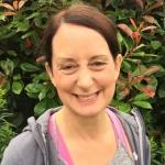 Go Freediving Student Testimonial Karen Tyler-Croft
