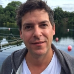 Go Freediving Student Testimonial Kieron White