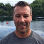 Go Freediving Student Testimonial Ryan James