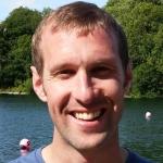 Go Freediving Student Testimonial Tim Frost