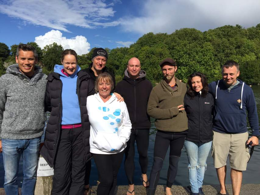 advanced-freediving-courses-students-sept-2016