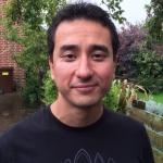 go-freediving-student-testimonial-ben-rush-web