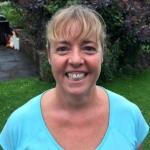 go-freediving-student-testimonial-claire-kemp-web