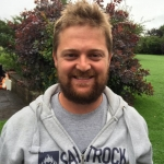 go-freediving-student-testimonial-conrad-rademan-web