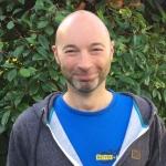 go-freediving-student-testimonial-paul-sedwell