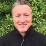go-freediving-student-testimonial-tim-woodley-1