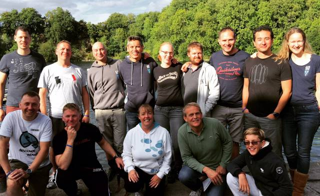 learn-freediving-with-go-freediving-course-students-11-sept-2016