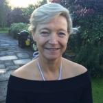 go freediving student testimonial julie kirkby