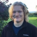 go freediving student testimonial mason kirkby