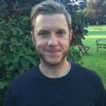 go freediving student testimonial aaron keating