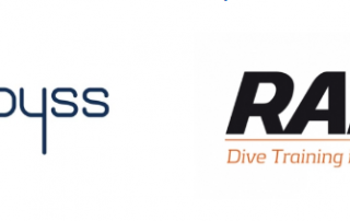 Blue Abyss and DiveRAID Partnership Announced   Go Freediving (1)