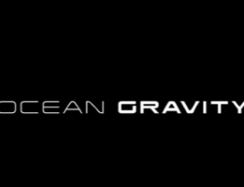 Freediving film Ocean Gravity
