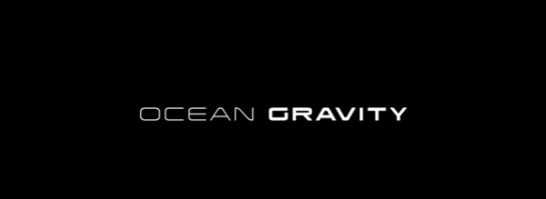 Go Freediving- Freediving Film OCEAN GRAVITY
