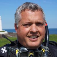 Go Freediving James-Rogers-RAID- Blue Abyss Workshop