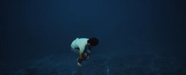 Go Freediving Naughty Boy Runnin Lose It All ft. Beyoncé image1