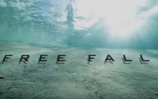 Go Freediving - Freediving film Free Fall