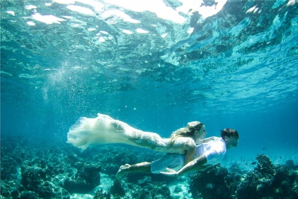 go freediving 10 things you can do underwater - photo credit Liz Cantor