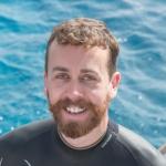 go freediving student testimonial Dan Butler