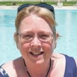 go freediving student testimonial Jan Bushe