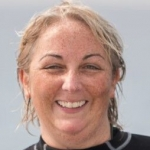 go freediving student testimonial Pash Baker