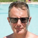 go freediving student testimonial Tim Edwards