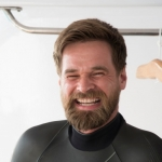 go freediving student testimonial Tom Kotecki