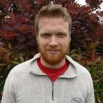 go freediving student testimonials - George Kinloch