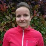 go freediving student testimonials - Gosia Staniszewska