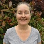 go freediving student testimonials - Jacqueline Fagg
