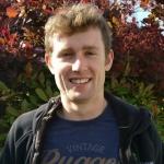 go freedving - summer freediving courses in the uk - Matt H