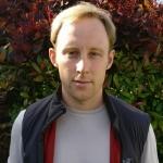 go freedving - summer freediving courses in the uk - Matt S