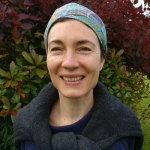 go freedving - summer freediving courses in the uk - Miranda