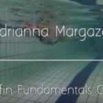 Monofin Courses Adrianna YouTube