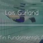 Monofin Courses Lois YouTube