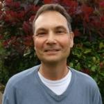 go freediving - Freediving Courses with RAID - Tony