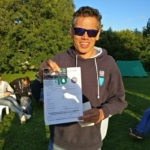 go freediving - freediving party prizes vobster membership2