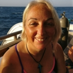 Liveaboard diving holiday on the Red Sea - Pash
