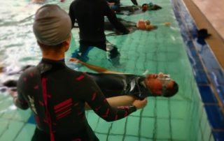 try freediving course image2