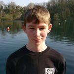 Go freediving - freediving courses in 2018 - jack creamer