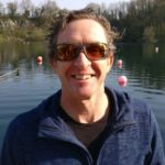 Go freediving - freediving courses in 2018 - james dewick