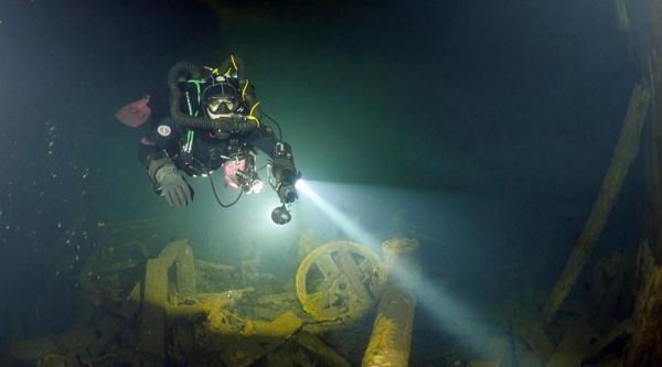 go freediving - gemma diving 4 - gemmas accident