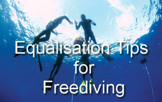 Equalisation Tips