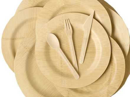 disposable-bamboo-bowls-plates