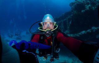 freediving photography - go freediving - roberto de silva