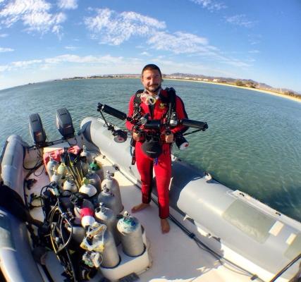 freediving photography - go freediving - roberto de silva2