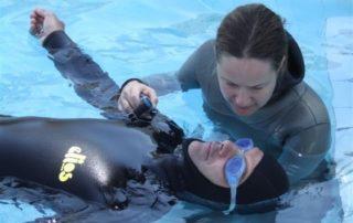 Go Freediving.co.uk 708 (1)