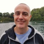 go freediving - freediving courses with Go Freediving - paul
