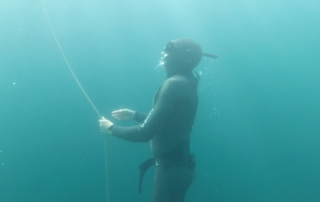 go freediving - freediving courses with Go Freediving - photo10