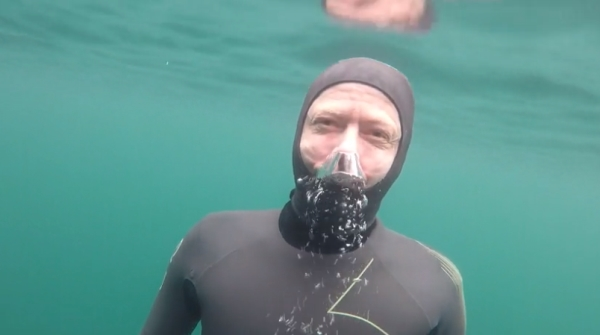 go freediving - freediving courses with Go Freediving - photo14
