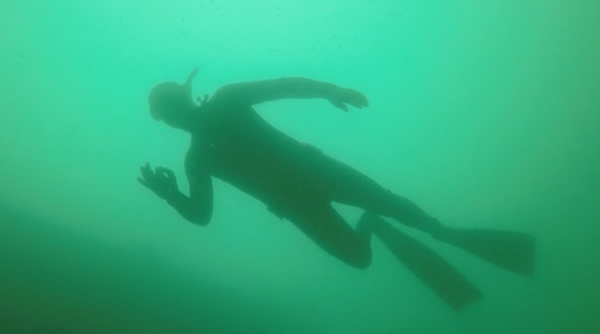 go freediving - freediving courses with Go Freediving - photo8